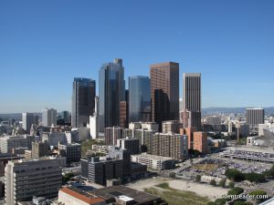 los-angeles-2945-full